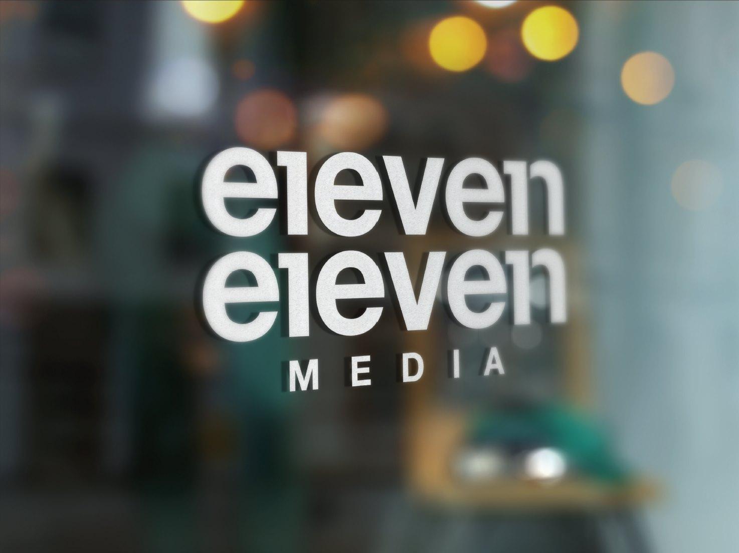 11-11 Media