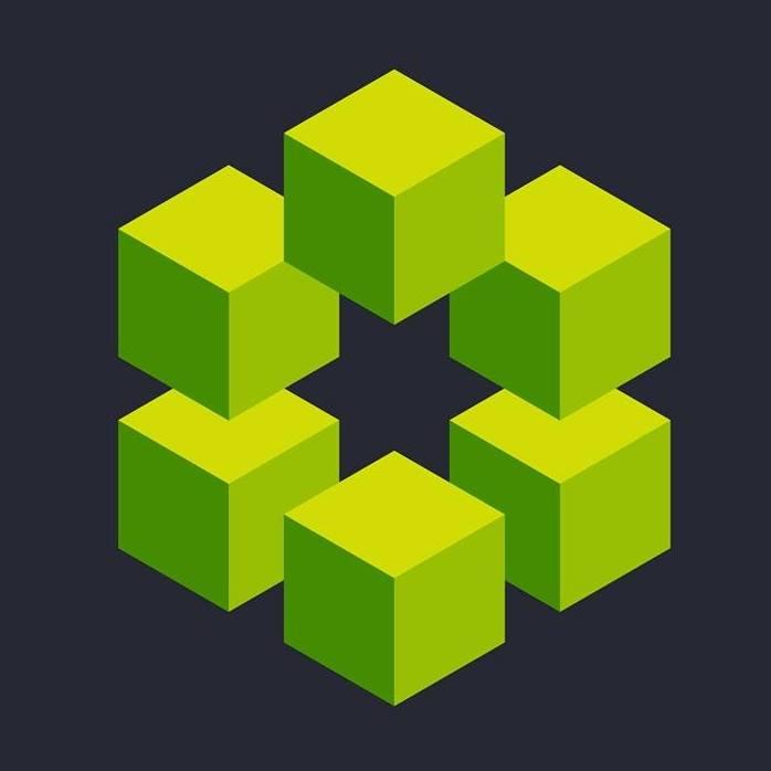 Scherbius Web Design, Web Development, SEO and Marketing