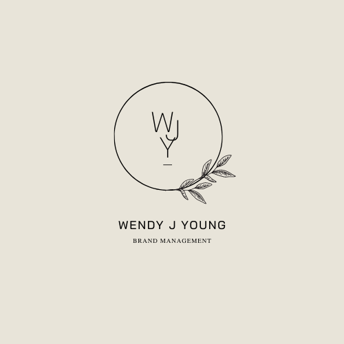 Wendy J Young