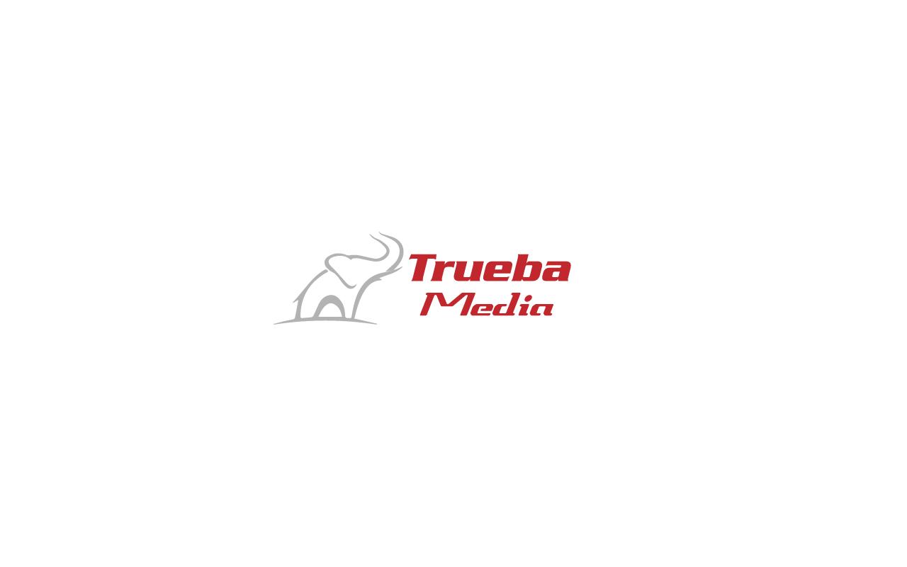 Trueba Media