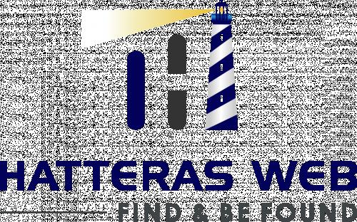 Hatteras Web Marketing