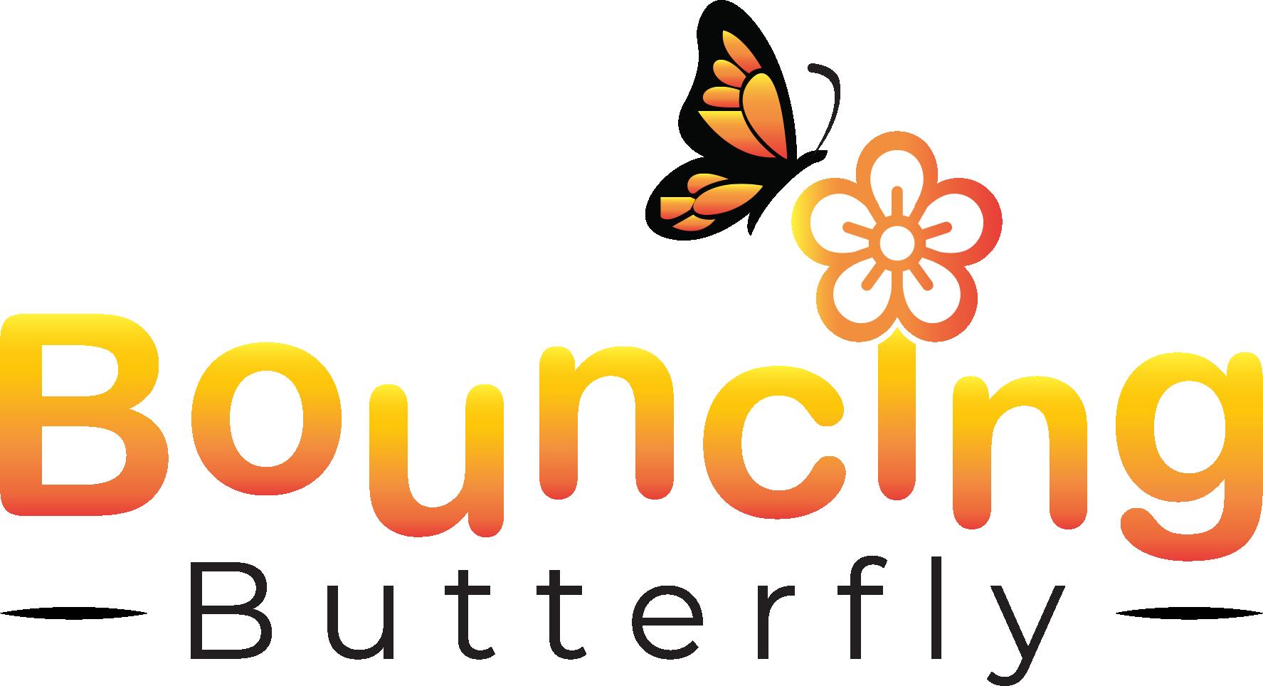 Bouncing Butterfly, LLC