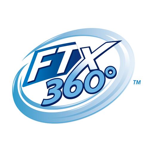 FTx360 Digital Agency