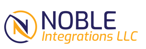 Noble Integrations, LLC