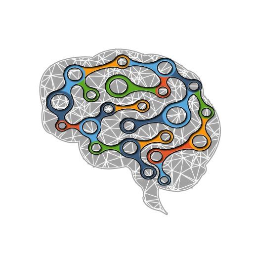 SEO Brain Marketing