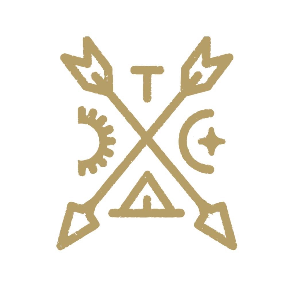 Tribe Interactive LLC