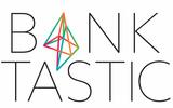Banktastic
