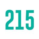 215 Marketing