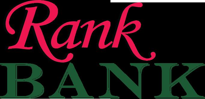 Rank N Bank