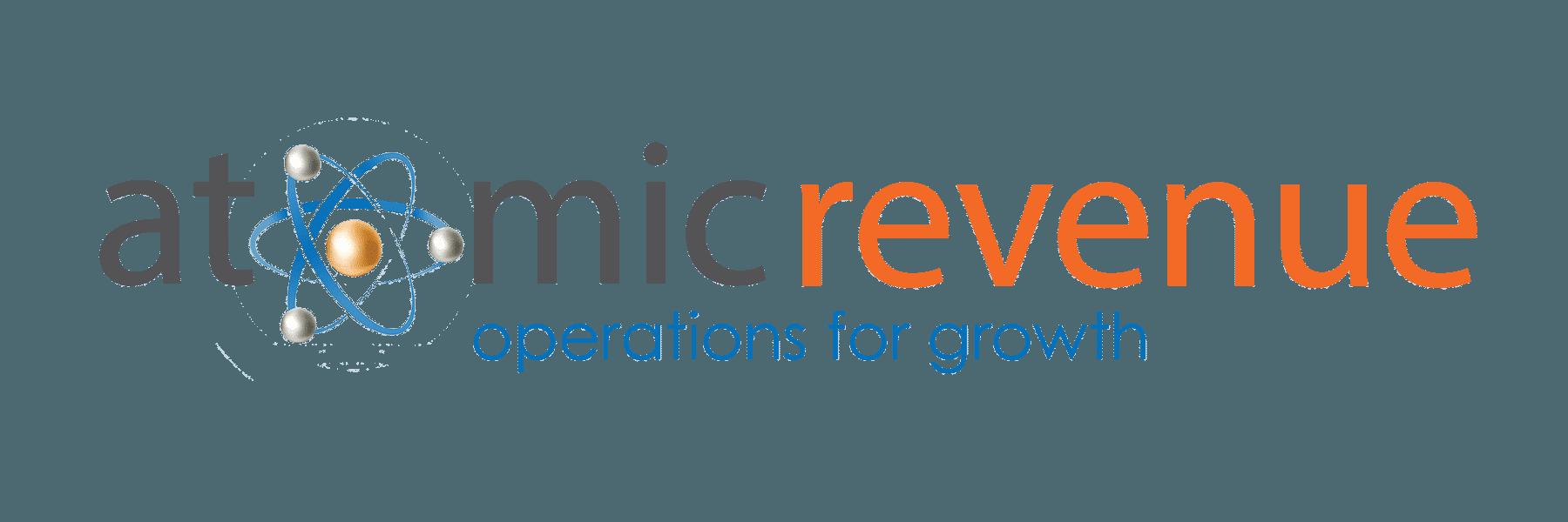 Atomic Revenue