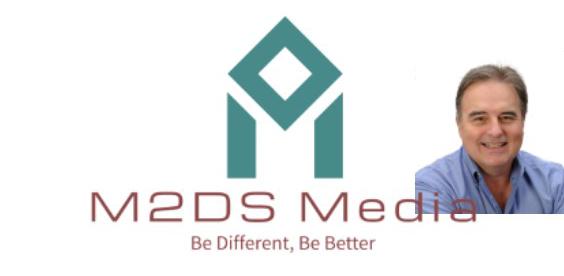 M2DS Media