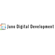 Juno Digital Development