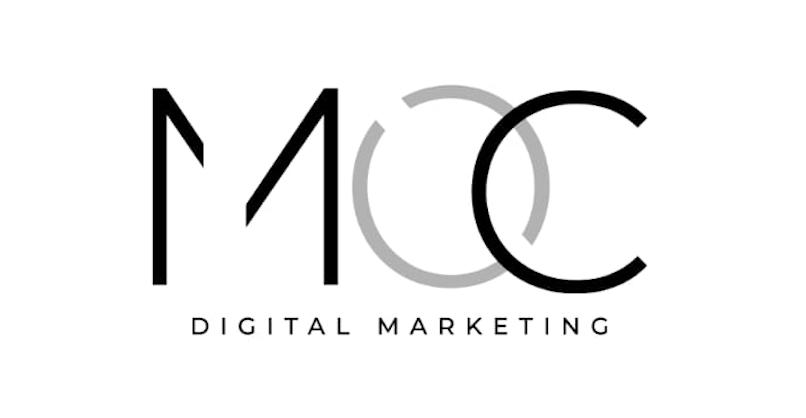 Moc Digital Marketing