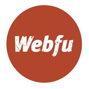 Webfu Web Design & Portland SEO Services