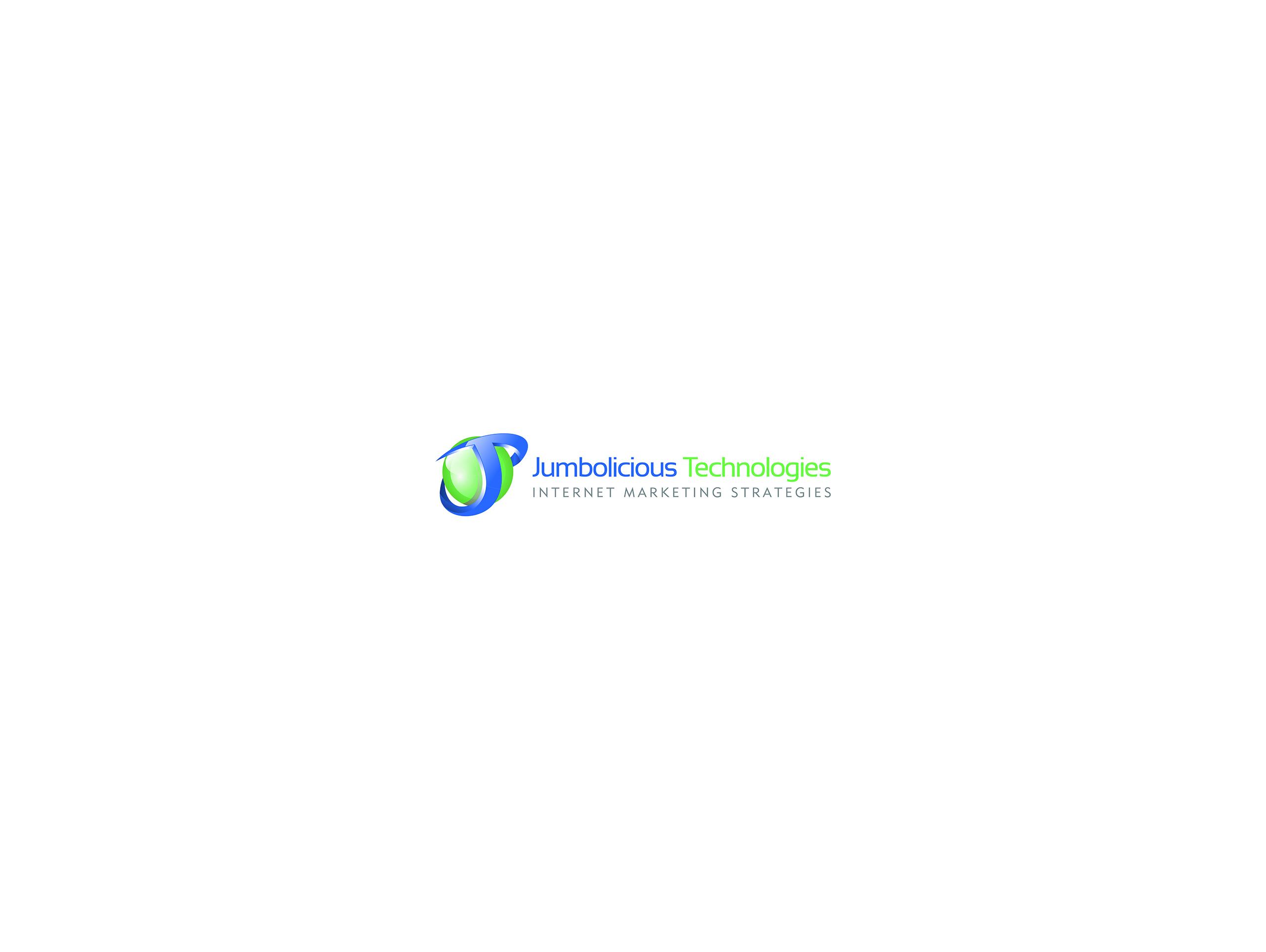 Jumbolicious Technologies