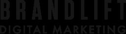 Brandlift Digital Marketing
