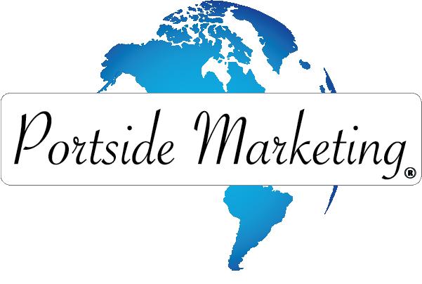 Portside Marketing, LLC