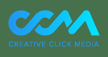 Creative Click Media