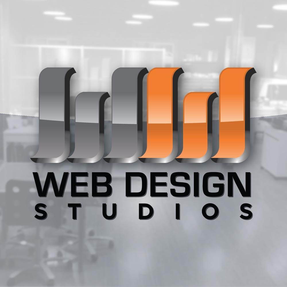 WW Web Design Studios