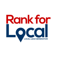 Rank for Local - SEO Consulting & Training