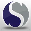 SpeadMark, LLC