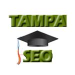Tampa SEO Training Academy