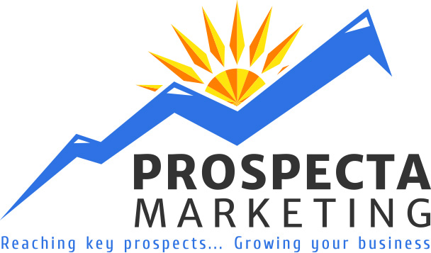 ProspectaMarketing