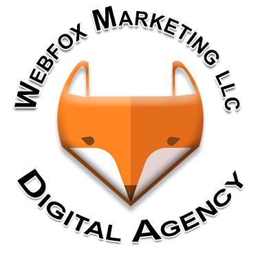 Web Fox Marketing LLC