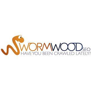 WormWood SEO