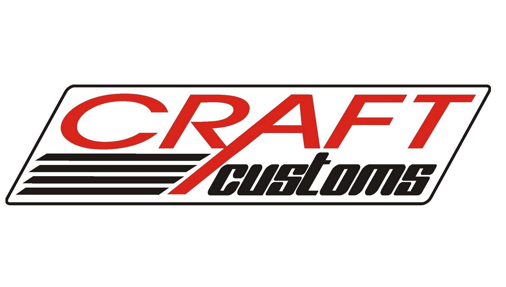 Craft Customs