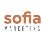 Sofia - Dallas SEO