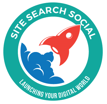 Site Search Social