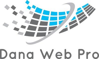 Dana Web Pro