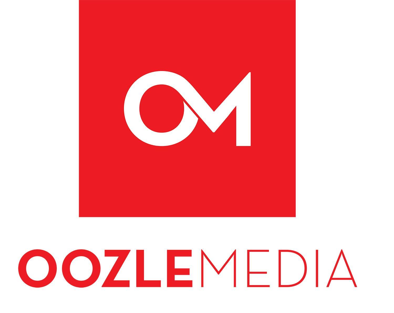 Oozle Media
