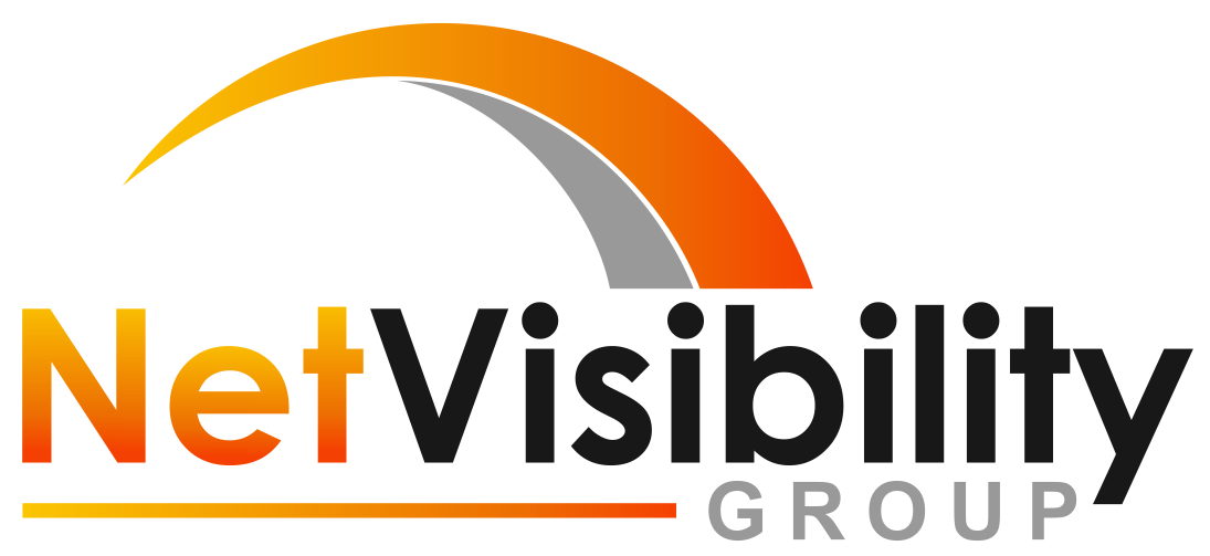 Net Visibility Group Inc.
