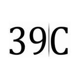 39 Celsius Web Marketing Consulting