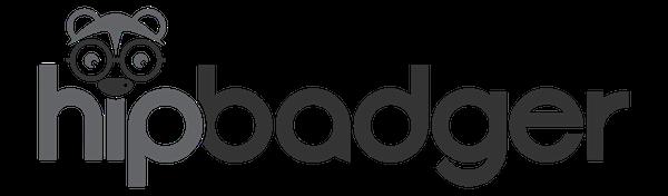 HipBadger - a digital agency