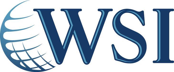 WSI Internet Partners