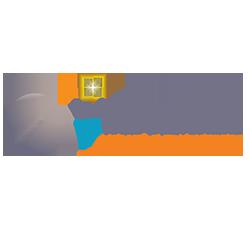 Vanguard Web Designers