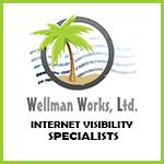 Wellman Works, Ltd.