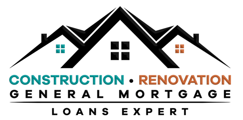 Construction Loan Expert