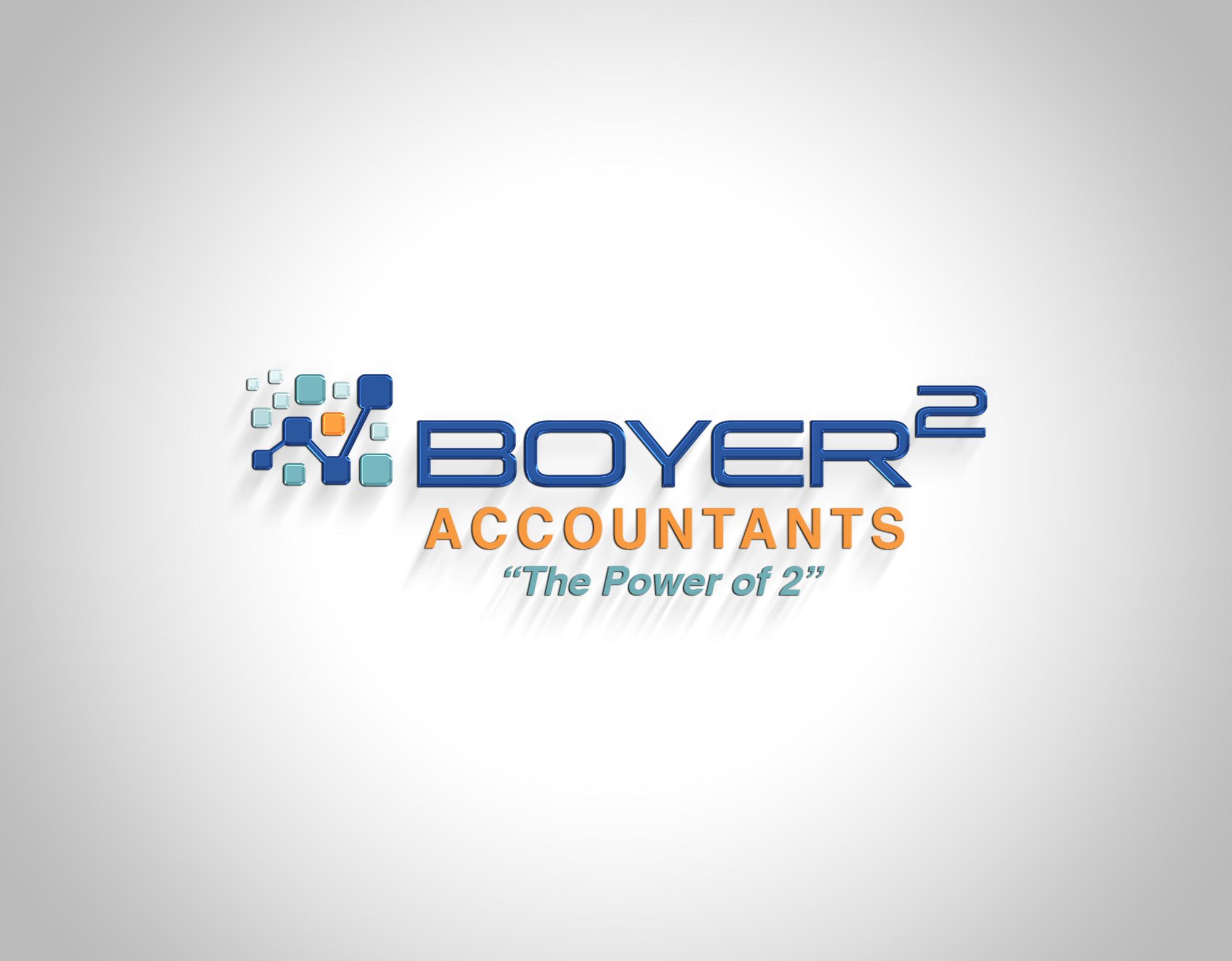 Boyer Accountants Inc