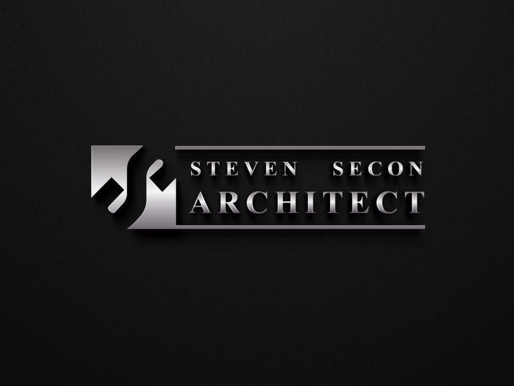 Secon Architect