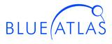 Blue Atlas Marketing