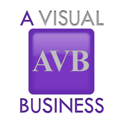 A Visual Business
