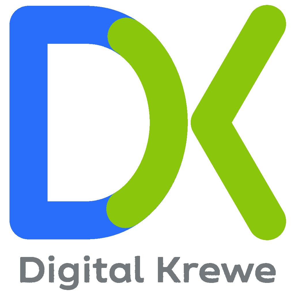 Digital Krewe