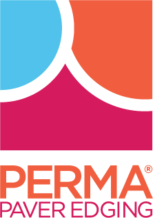 Perma Paver Edging