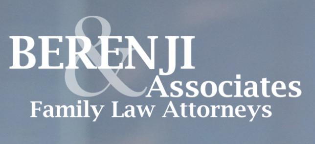 Berenji & Associates
