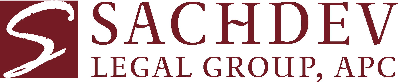 Sachdev Legal Group