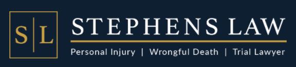 Stephens Law